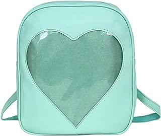 ita bag green