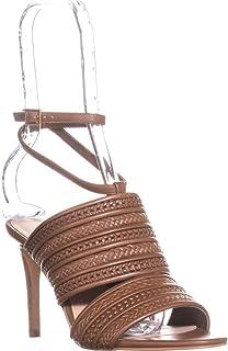 fc8c7a67f579c3 Amazon.fr : Couleur Caramel - Chaussures : Chaussures et Sacs