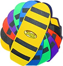 product image for Spooner Boards Pro - Yellow