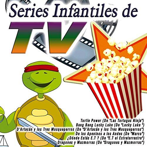 "Dragones y Mazmorras (De ""Dragones y Mazmorras"")"