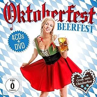 Oktoberfest/Beerfest