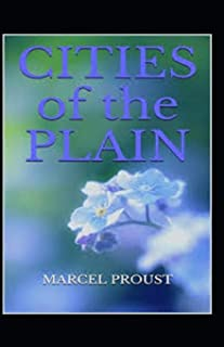 Cities of the Plain Annotated