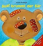 Aua! brummt der Bär (Popular Fiction)