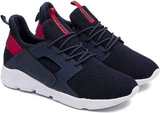ASIAN Men's Sixer-14 Running Shoes,Gym Shoes,Walking Shoes, Mesh Sports Shoes