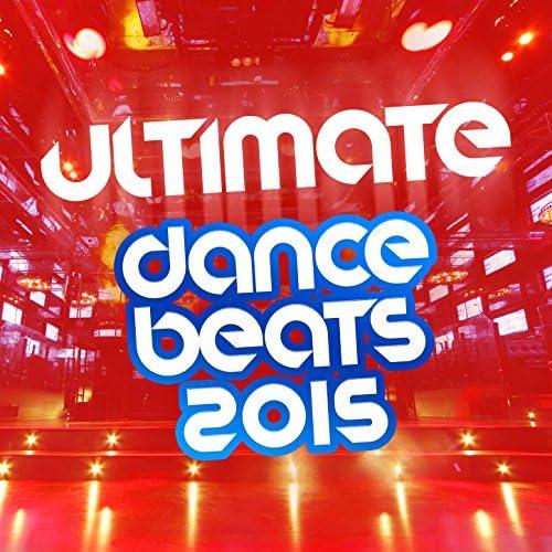 Ultimate Dance Hits, Dance Hits 2014 & Dance Hits 2015