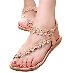 42c9c29baef66 Women Hollow out Sandals Open Toe Pumps High Heels Shoes Strappy ...