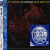 City Lights by Lee Morgan (2007-12-15)