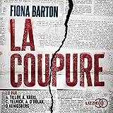 La Coupure - Format Téléchargement Audio - 15,95 €