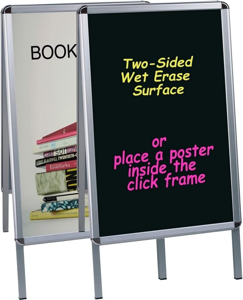 MasterVision Wet-Erase Display Board A surprise price is realized ##buydmi - Columbus Mall BVCDKT30505072