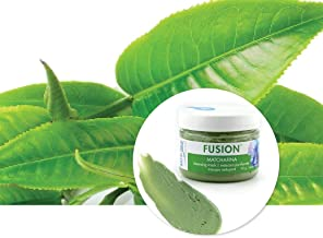 product image for Repechage Fusion Matchafina Cleansing Mask - 3 oz