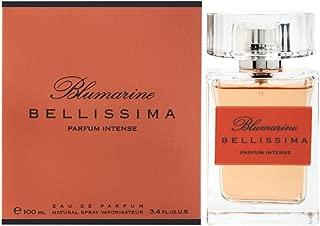Blumarine Bellissima Intense Eau de Parfum Spray, 3.4 Ounce