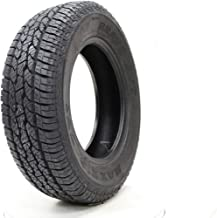 maxxis tires 771