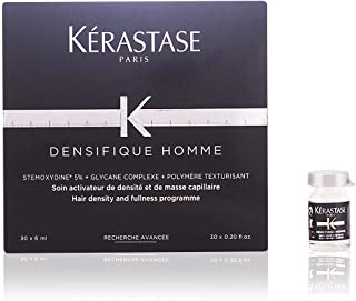 Densifique Homme Hair Density and Fullness Programme