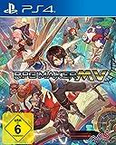 RPG Maker MV [Playstation 4]