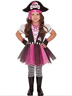 Amazon.es: Christys London - Niños / Disfraces: Juguetes y ...
