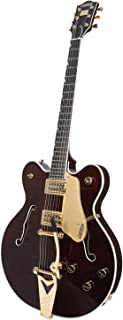 Gretsch / G6122T Players Edition Country Gentleman