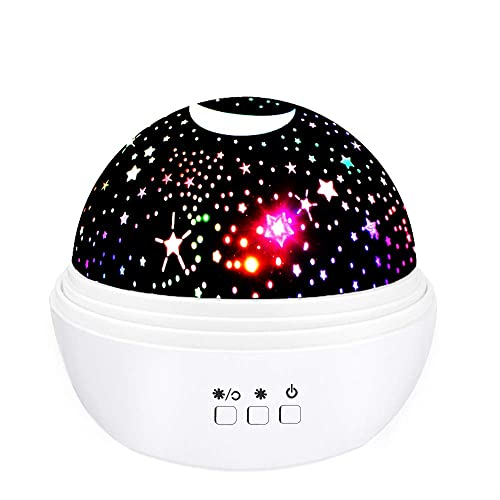 Toys for 2-10 Year Old Boys, Wiki Night Light Lamp for Kids Idea - Simple Gift Ideas: Amazon.com