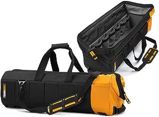Best 30 inch tool bag Reviews