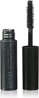 high impact mascara mini