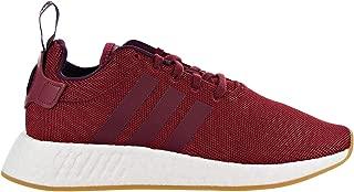 adidas Originals Men's NMD_r2 Sneaker
