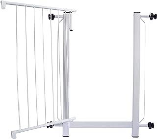 Grade para Porta Segurança e Proteção de Bebes e Pets, vãos de 96cm 97cm 98cm 99cm 100cm - MASTER