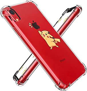 pocky iphone case