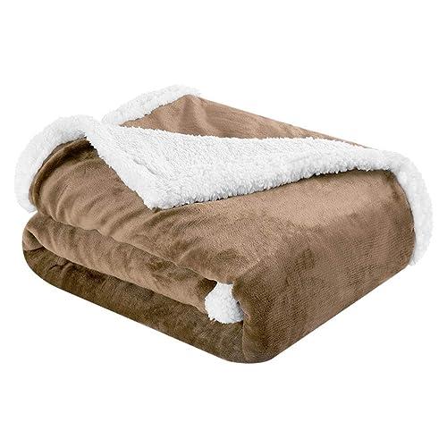 Manta para Sofa: Amazon.es