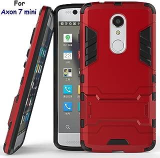 Best zte axon 7 mini wallet case Reviews