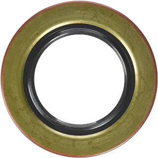 Timken 473228 Seal