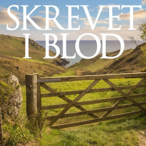 Skrevet i blod     Barnaby Crimes 1              By:                                                                                                                                 Caroline Graham                               Narrated by:                                                                                                                                 Peter Milling                      Length: 14 hrs and 18 mins     Not rated yet     Overall 0.0