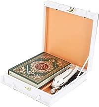 Quran Reading Pen Islamic Muslim Prayer Easy Learning Holy Quran Read Digital Gift (#2)