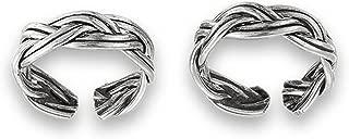Best celtic ear cuffs Reviews