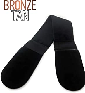 Best le tan in le tan dark bronze Reviews