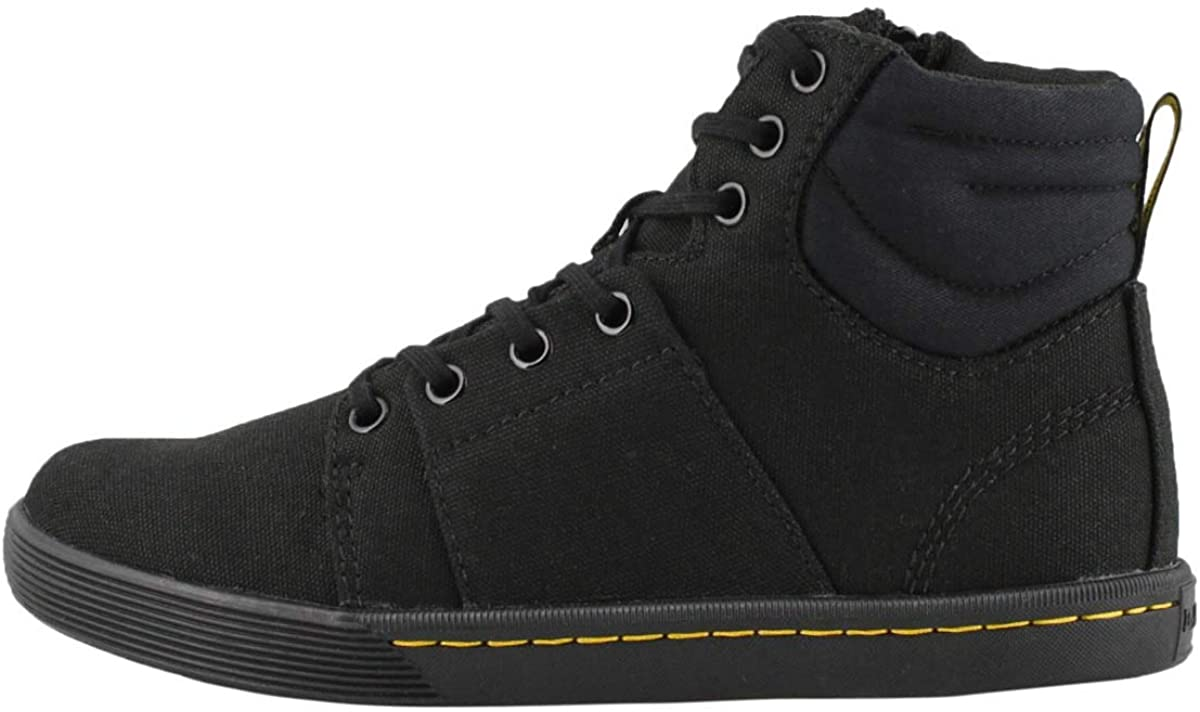 Dr. NEW before selling ☆ Max 42% OFF Martens Women's Ankle Rozarya Boot
