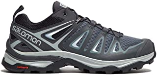 Salomon Women's X Ultra 3 W Trail Running Shoe