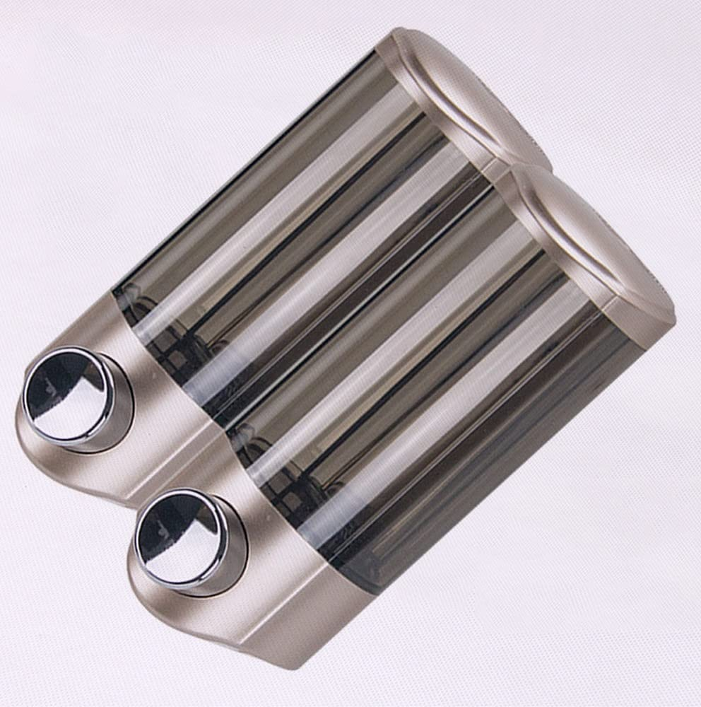 gift TBSHX Kitchen soap Dispenser shopping Bathroom Pump