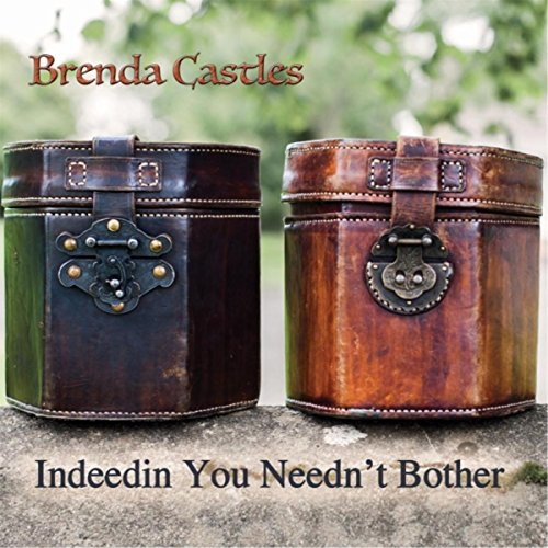 Indeedin You Needn't Bother / Puzzle Saw Jig