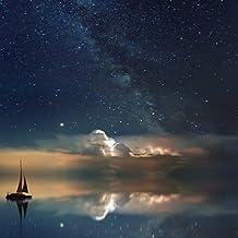 A Sky Full of Stars | Zen, Calm, Yoga, Spa