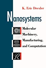 Nanosystems P: Molecular Machinery, Manufacturing, and Computation