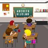 KiddoGem - Nursery Rhymes, Kindergarten for Kids