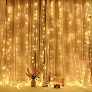 Best lighting and home decor Reviews