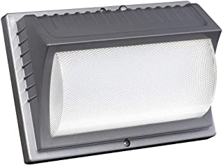 Best honeywell led security wall light Reviews