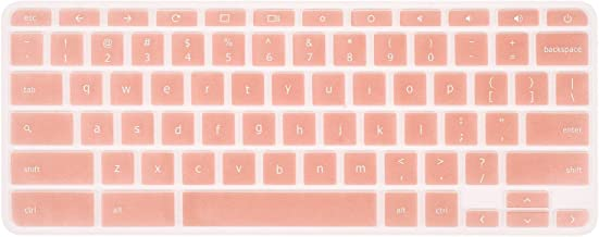 Best acer chromebook 14 keyboard layout Reviews