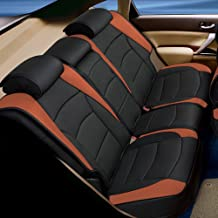 Best custom 2008 dodge charger Reviews