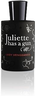 Juliette Has A Gun Lady Vengeance Eau De Parfum Spray 50ml/1.7oz