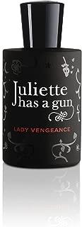 Juliette Has A Gun Lady Vengeance Eau de Parfum Spray, 1.7 fl. oz.