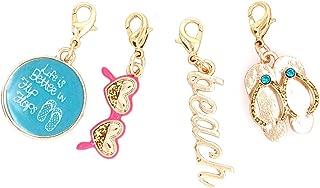 Best coastal love jewelry Reviews