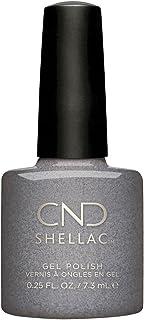 CND シェラック カラーコート 593 7.3ml UV/LED対応