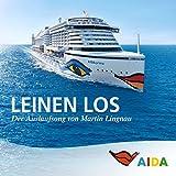 Leinen los (Aida Auslaufmusik)