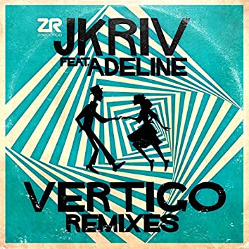 Vertigo (Remixes)